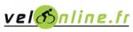 logo de Velo on Line