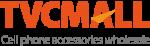 logo de TVC MALL