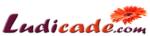 logo de Ludicade