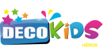 logo de Deco Kids