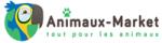 logo de Animaux Market