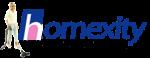 logo de Homexity