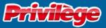 logo de Magasins Privilege
