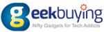 logo de Geekbuying