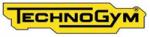 logo de Technogym