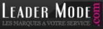 logo de Leader Mode