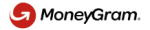 logo de MoneyGram