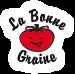 logo de La Bonne Grain