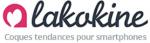 logo de Lakokine