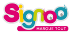 logo de Signoo