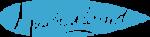 logo de Aquaboulevard