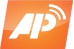 logo de Pc Paradise