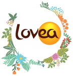 logo de Lovea