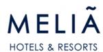 logo de Melia