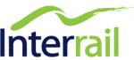 logo de Interrail