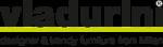 logo de Viadurini