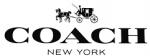 logo de Coach