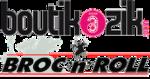 logo de Boutikazik