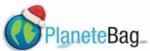 logo de Planetebag