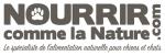 logo de Nourrir Comme La Nature