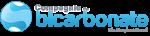 logo de Compagnie du Bicarbonate