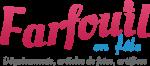 logo de Farfouil en fete