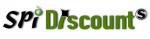 logo de SPI Discount