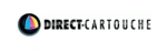 Direct Cartouche
