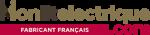 logo de Lit electrique com