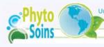 logo de Phyto soins