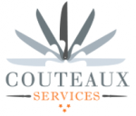 logo de Couteaux services