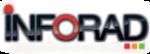 logo de Inforad