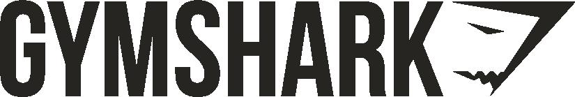 logo de Gymshark