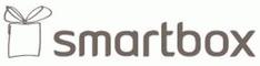 logo de Smartbox