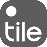 logo de Tile Mate