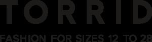 logo de Torrid