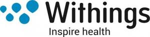 logo de Withings